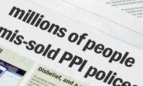 What PPI Claims Statistics Reveal?